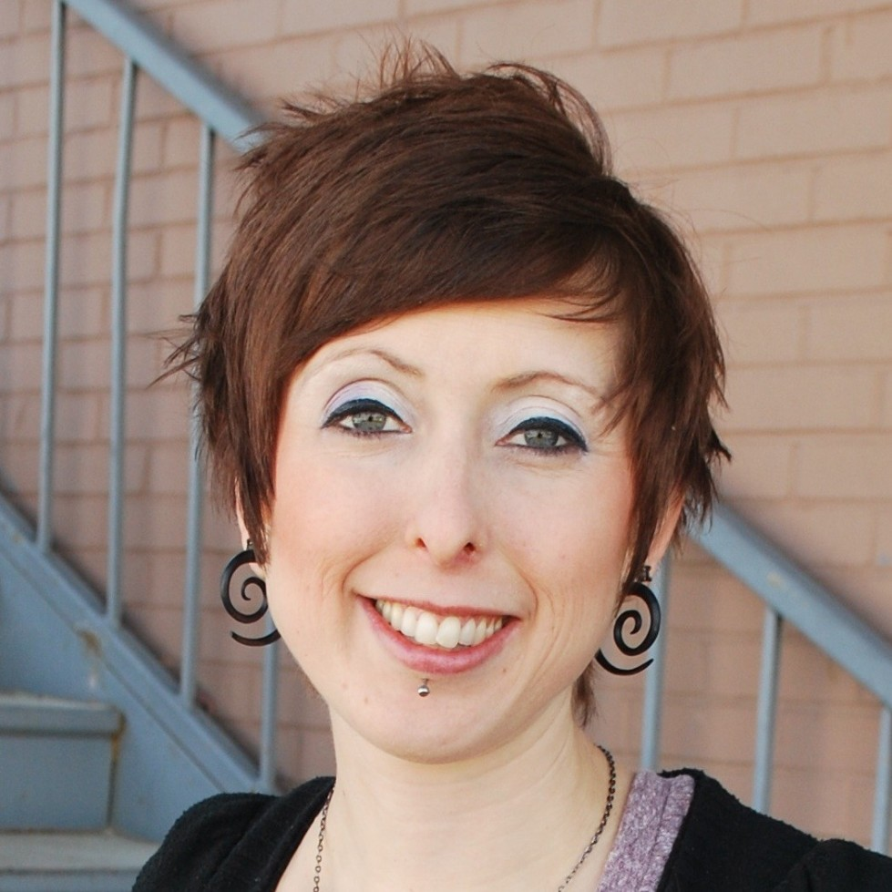 bianca jan14 headshot crop