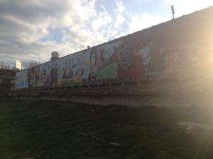 ph-mural