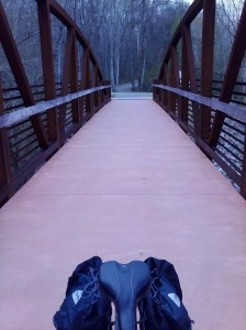 Wolf River Greenway1